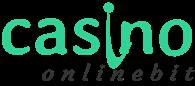 Casino Online – Lär dig spela på svenska nätcasinon