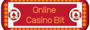 Casino Online – Bästa svenska casinon