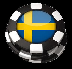 bild - casino online bit - svenska casino