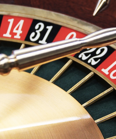 bild - svenska casino online